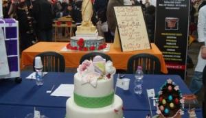 1-torte-concorso