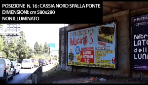 N.16 580x280 Cassia Nord