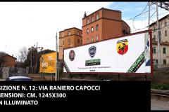 12x3-n.12-via-raniero-capocci