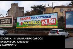 12x3-n.14-via-raniero-capocci