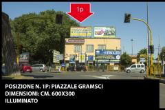 N.1P 580x280 Piazza Gramsci
