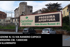 12x3-n.13-via-raniero-capocci