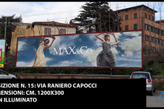 12x3-n.15-via-raniero-capocci