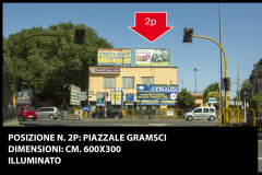 N.2P 580x280 Piazza Gramsci