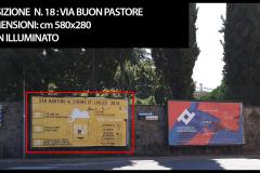 N. 18 580x280 Via Buon Pastore