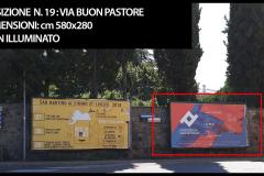 N. 19 580x280 Via Buon Pastore