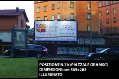 N.7V 585x285 Piazzale Gramsci